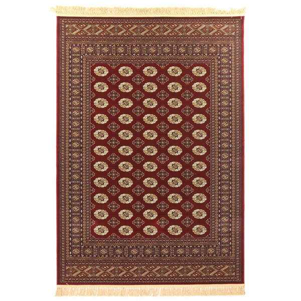 Χαλί (200x250) Royal Carpets Sherazad 8874 Red