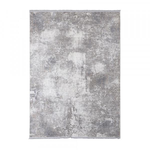 Χαλί (160x230) Royal Carpets Sante 243B L.Grey