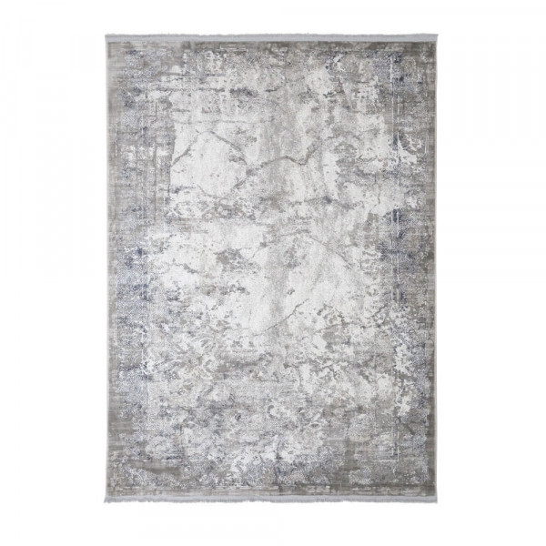 Χαλί (160x230) Royal Carpets Sante 243E L.Grey