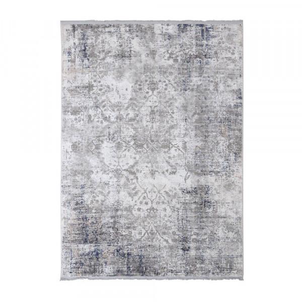 Χαλί (160x230) Royal Carpets Sante 244B L.Grey