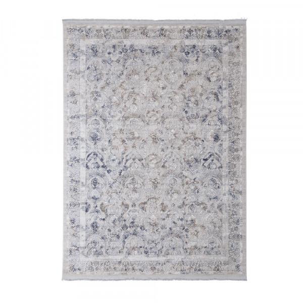 Χαλί (160x230) Royal Carpets Sante 5517A L.Grey