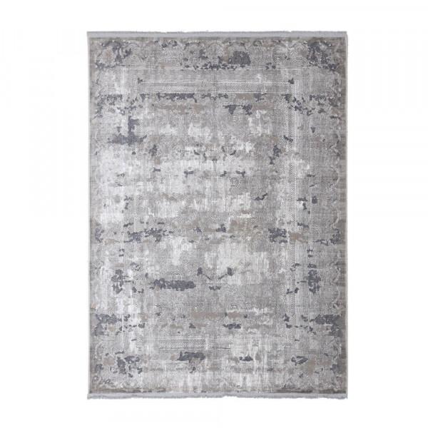 Χαλί (160x230) Royal Carpets Sante 5519A L.Grey