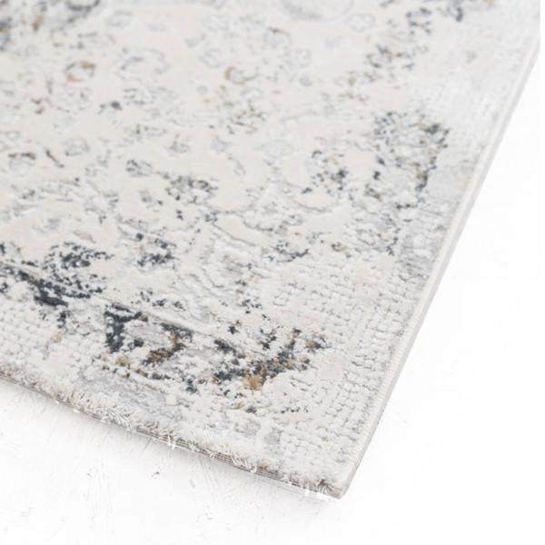 Χαλί (160x230) Royal Carpets Silky 09B L.Beige