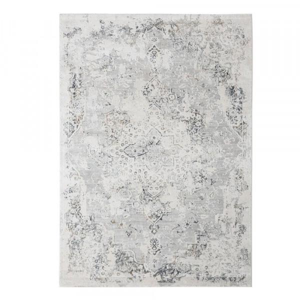 Χαλί (200x290) Royal Carpets Silky 09B L.Beige