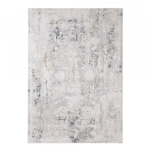 Χαλί (160x230) Royal Carpets Silky 15B L.Beige