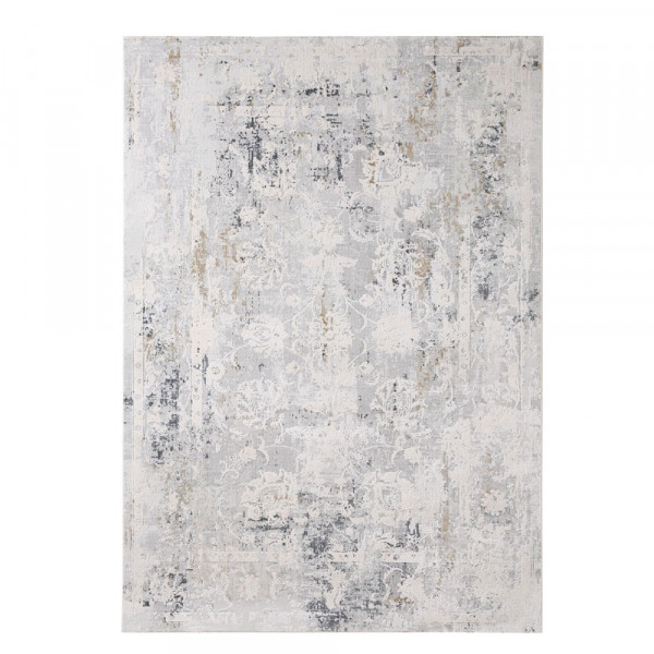 Χαλί (200x250) Royal Carpets Silky 15B L.Beige