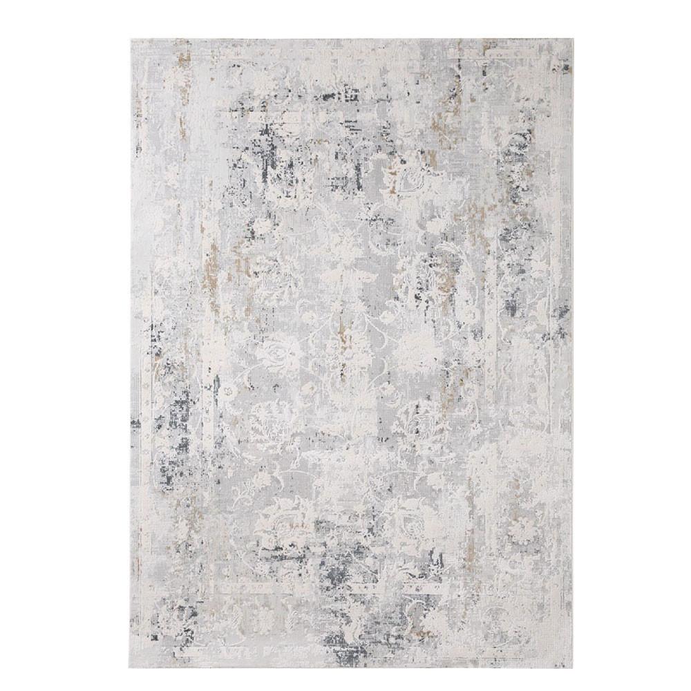 Χαλί (200×250) Royal Carpets Silky 15B L.Beige