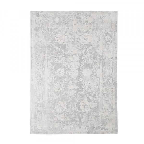 Χαλί (160x230) Royal Carpets Silky 15C L.Beige