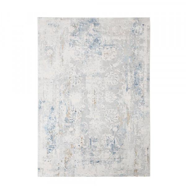 Χαλί (160x230) Royal Carpets Silky 15D L.Beige