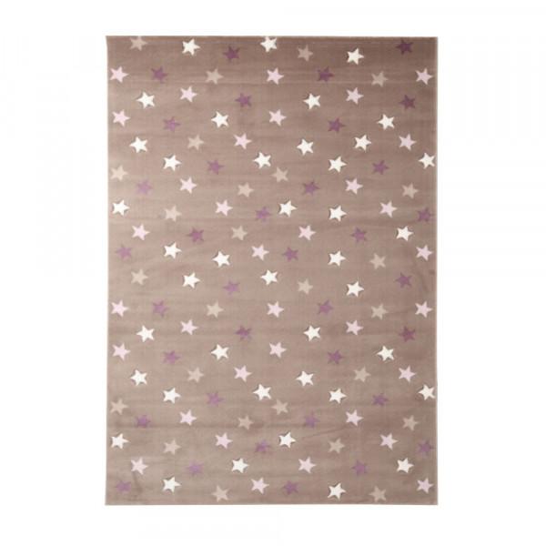 Παιδικό Χαλί (160x230) Royal Carpets Sky 6742 L.Beige