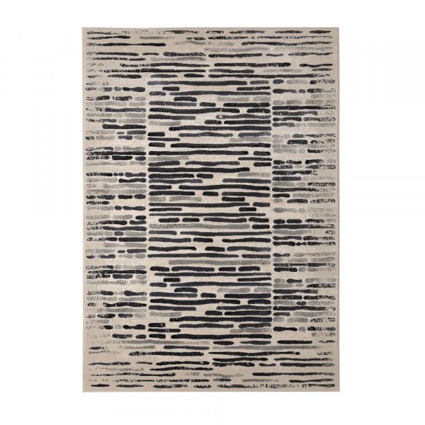 Χαλί (160x230) Royal Carpets Boston 7737A Cream