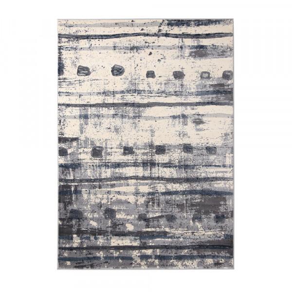 Χαλί (160x230) Royal Carpets Boston 7967A Cream