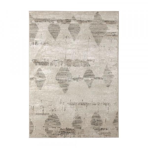 Χαλί (200x300) Royal Carpets Boston 8040A Cream