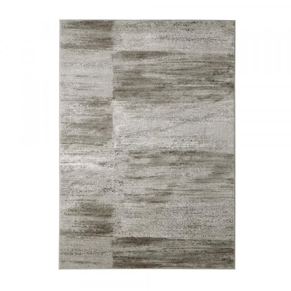 Χαλί (160x230) Royal Carpets Boston 8042A Cream