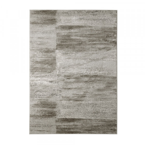 Χαλί (200x300) Royal Carpets Boston 8042A Cream