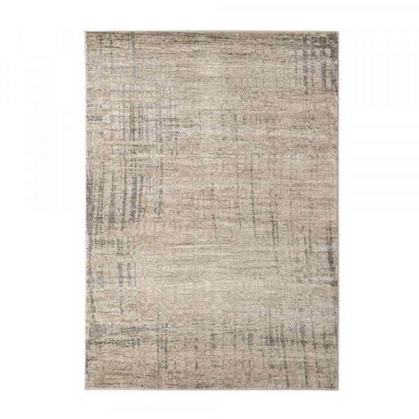 Χαλί (160x230) Royal Carpets Boston 8046A Cream