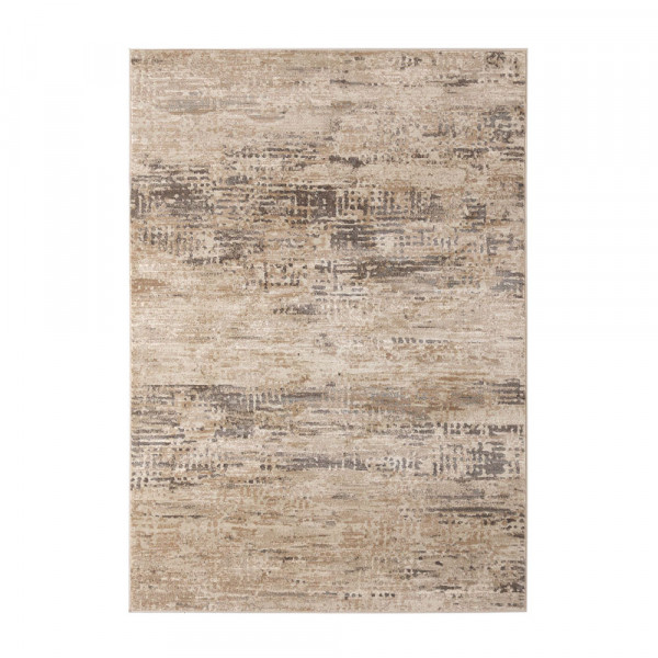 Χαλί (140x200) Royal Carpets Boston 8050A Cream