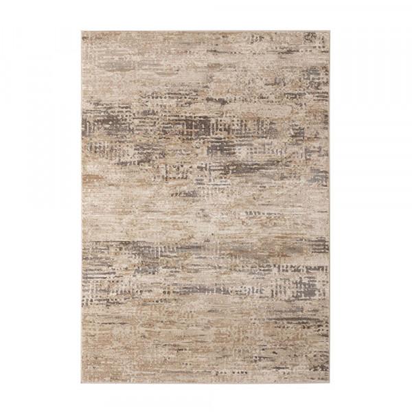 Χαλί (160x230) Royal Carpets Boston 8050A Cream