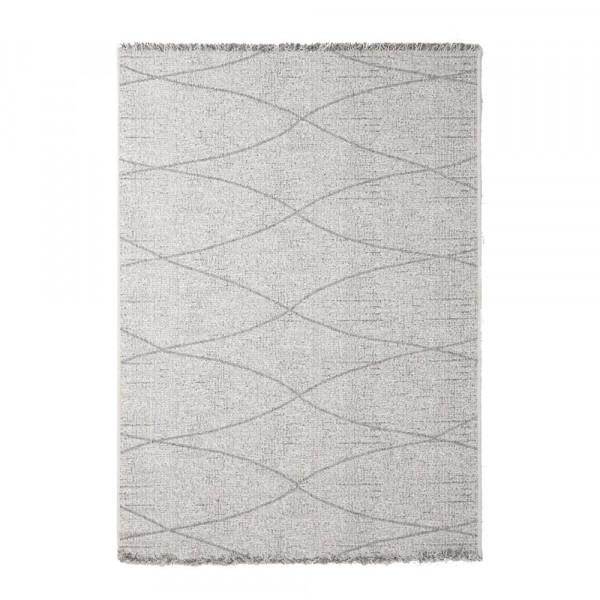 Χαλί Διαδρόμου (80x150) Royal Carpets Chivas 1E