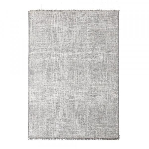Χαλί Διαδρόμου (80x150) Royal Carpets Chivas 80V