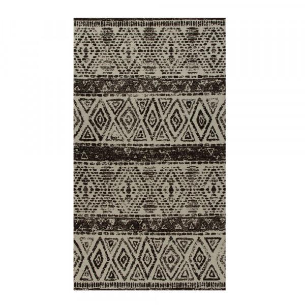 Χαλί Διαδρόμου (75x150) Royal Carpets Canvas 800K