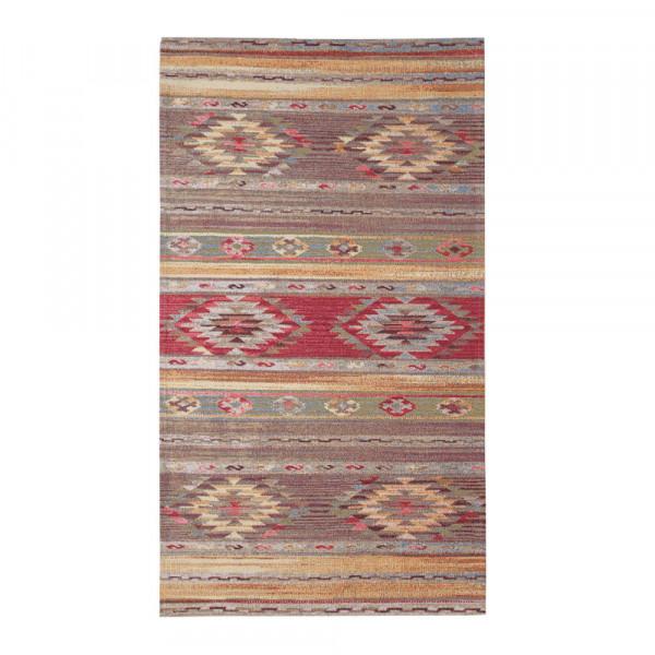 Χαλί Διαδρόμου (75x150) Royal Carpets Canvas 893X