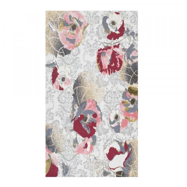 Χαλί Διαδρόμου (75x150) Royal Carpets Canvas 997X