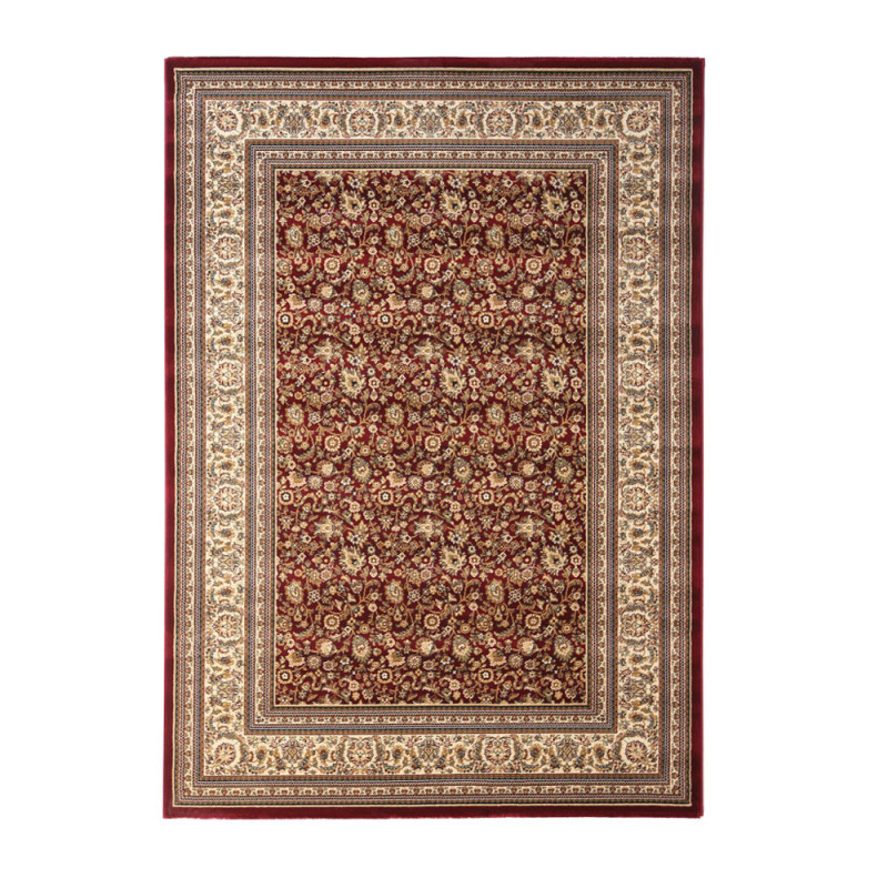 Χαλί (160x230) Royal Carpets Sydney 5886 Red