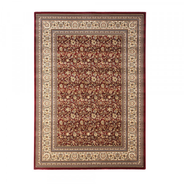 Χαλί (200x290) Royal Carpets Sydney 5886 Red