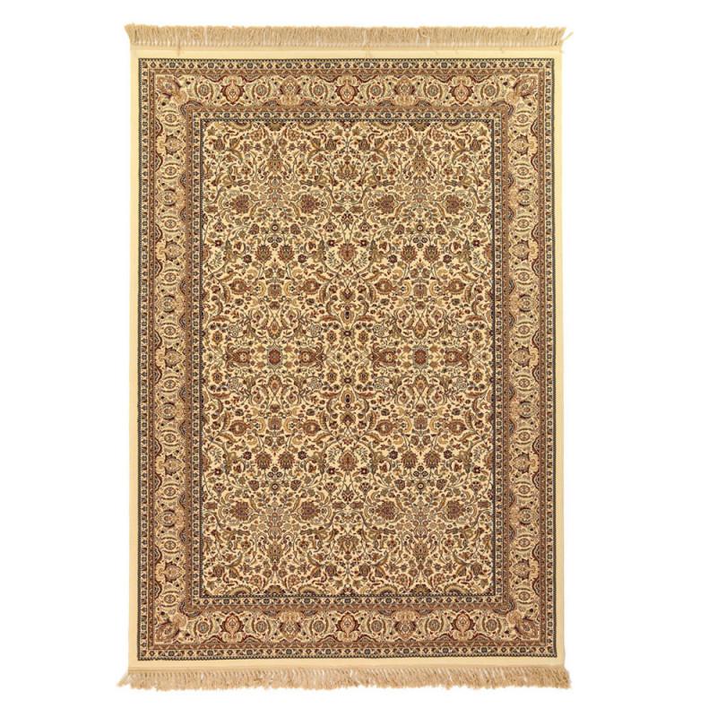 Χαλί (200x290) Royal Carpets Sherazad 8302 Ivory