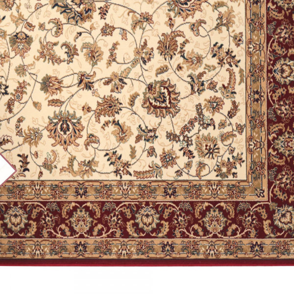 Χαλί (160x230) Royal Carpets Sherazad 8349 Ivory