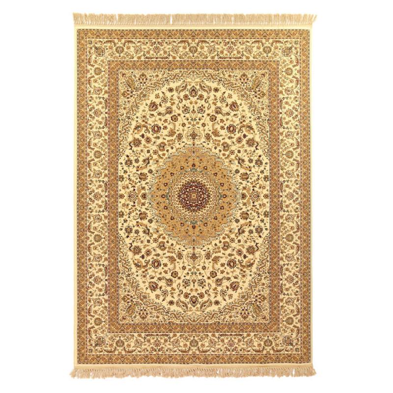 Χαλί (200x290) Royal Carpets Sherazad 8351 Ivory