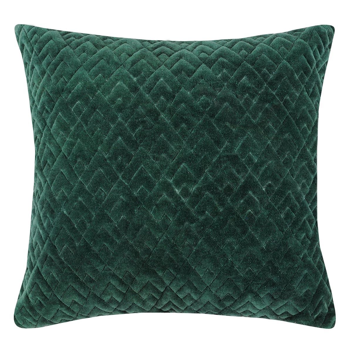 Διακοσμητικό Μαξιλάρι (40×40) S-F Tropika Sapin C0A270003