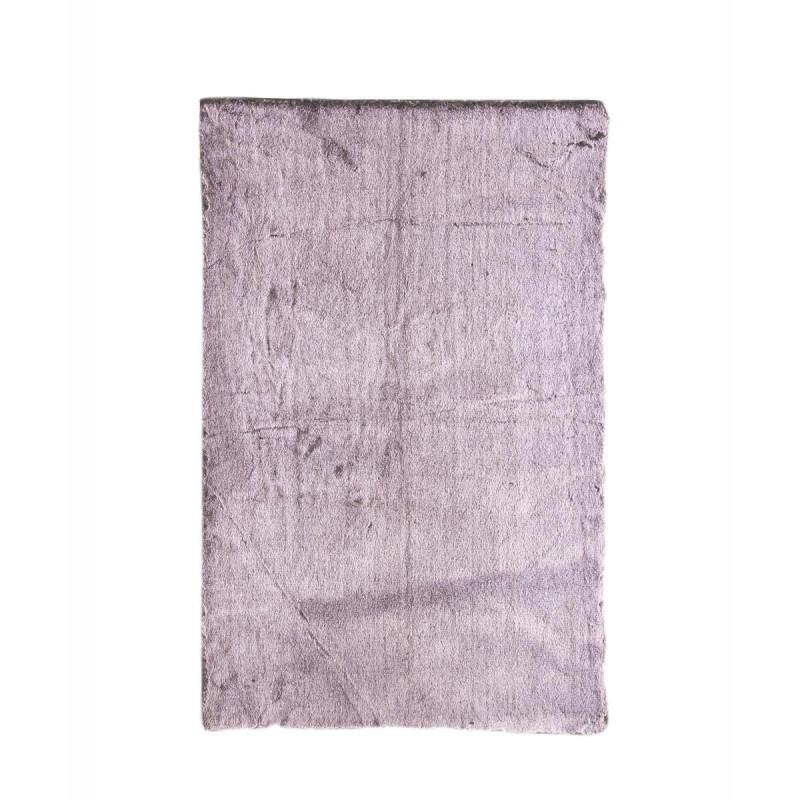 Γούνινο Χαλί Διαδρόμου (70x110) Kentia Loft Rabbito 04
