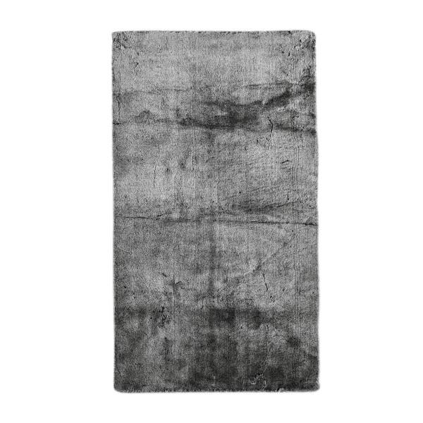 Γούνινο Χαλί Διαδρόμου (70x110) Kentia Loft Rabbito 30