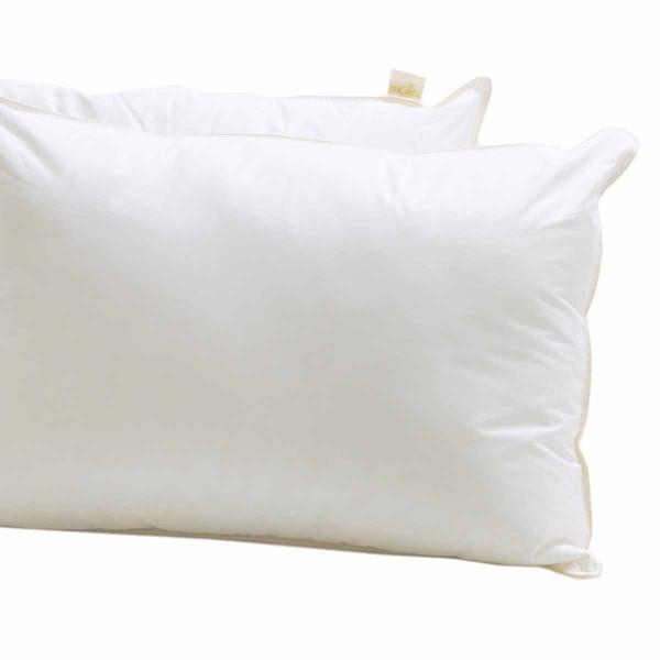 Ζεύγος Μαξιλάρια Ύπνου (45x65) Palamaiki Dormio