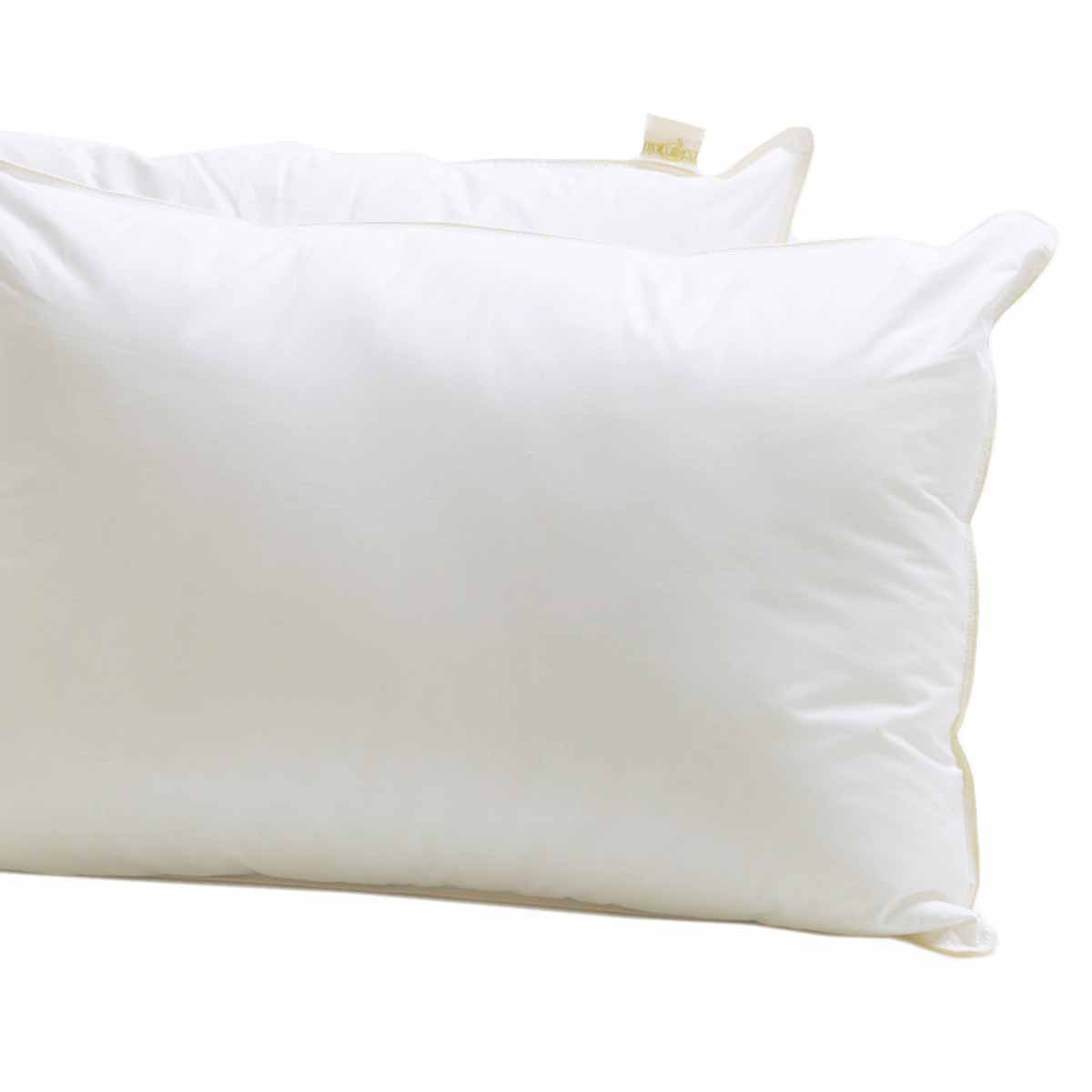 Ζεύγος Μαξιλάρια Ύπνου (45×65) Palamaiki Dormio