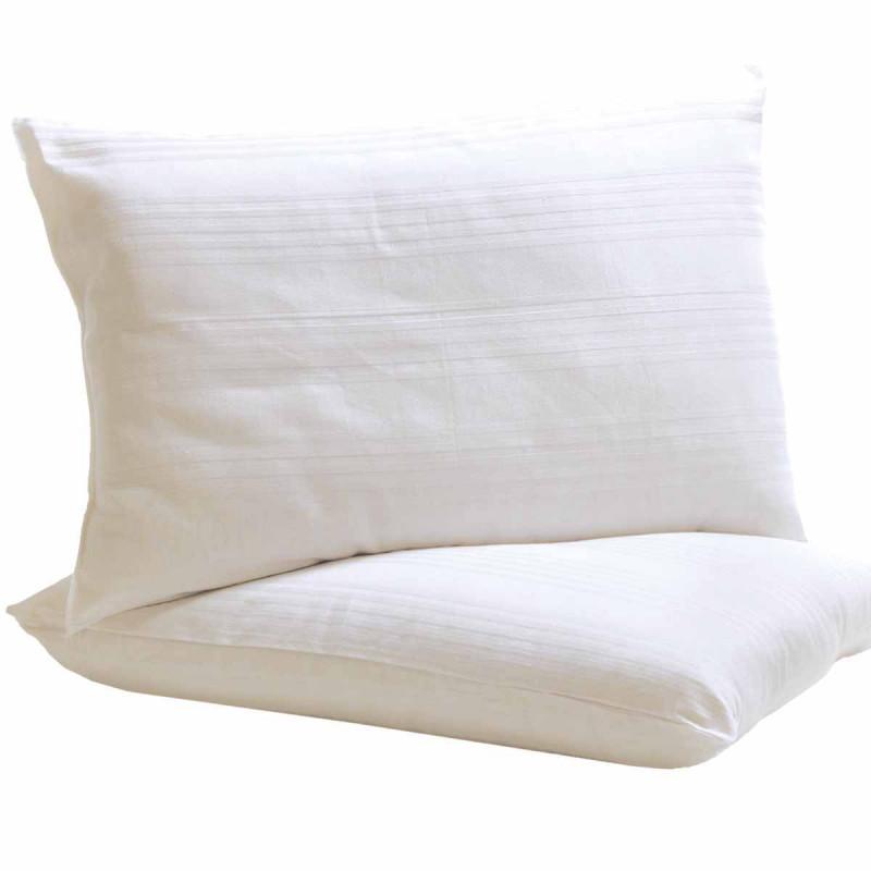 Μαξιλάρι Ύπνου (50x80) Αντιαλλεργικό Palamaiki Cottonelo