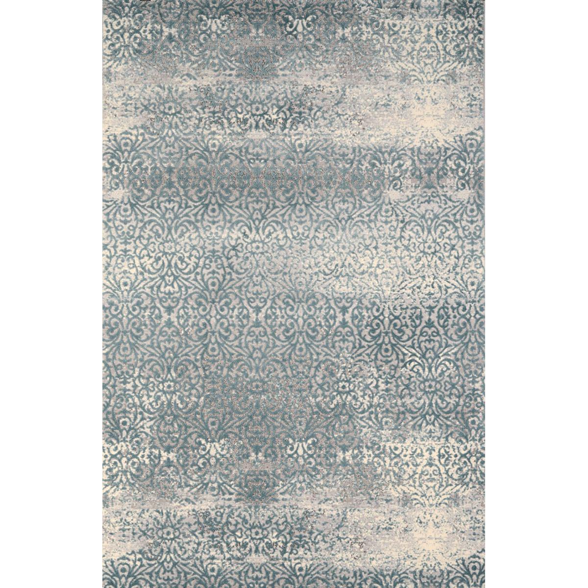 Χαλιά Κρεβατοκάμαρας (Σετ 3τμχ) Colore Colori Thema 14814/953