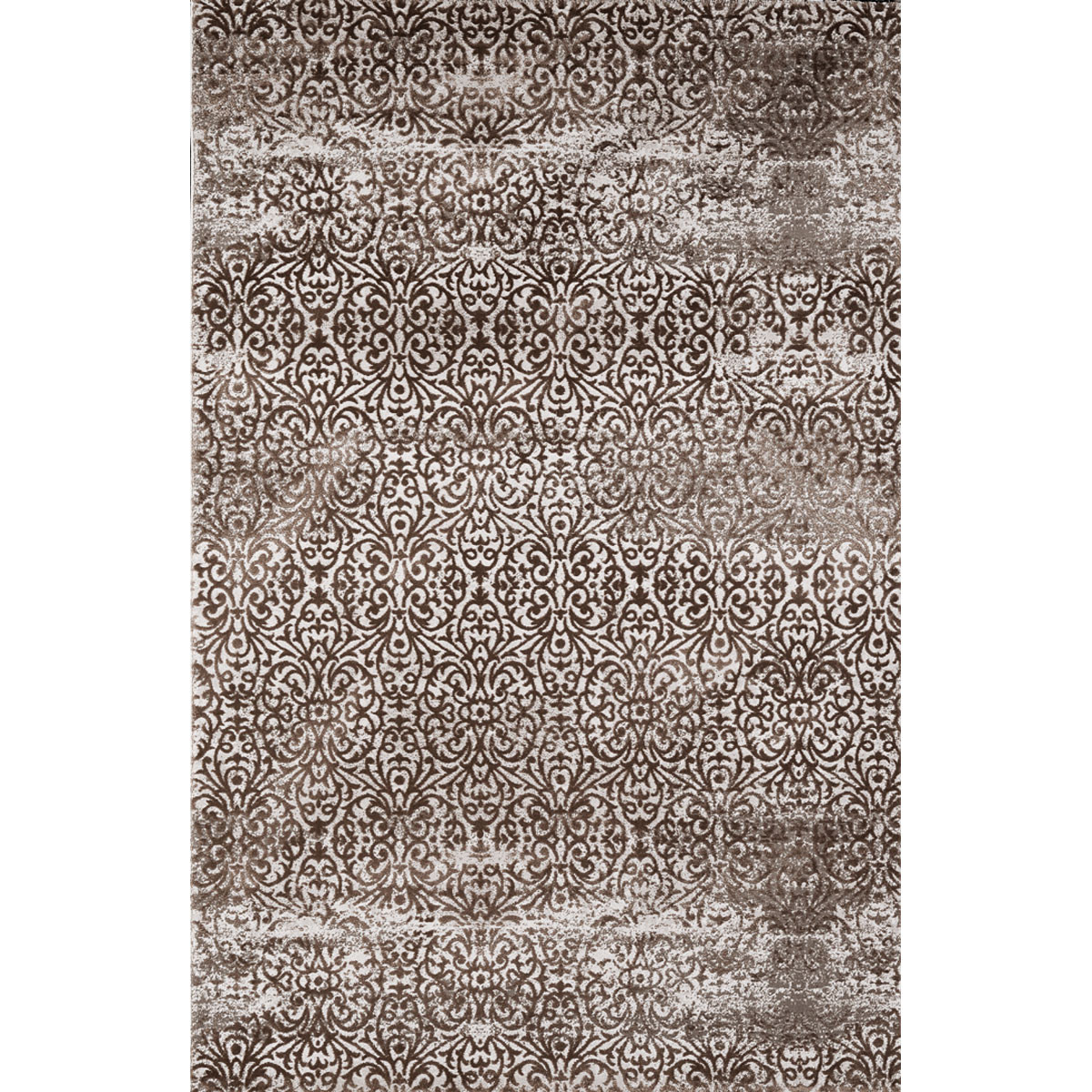 Χαλί (220×320) Colore Colori Thema 14814/956