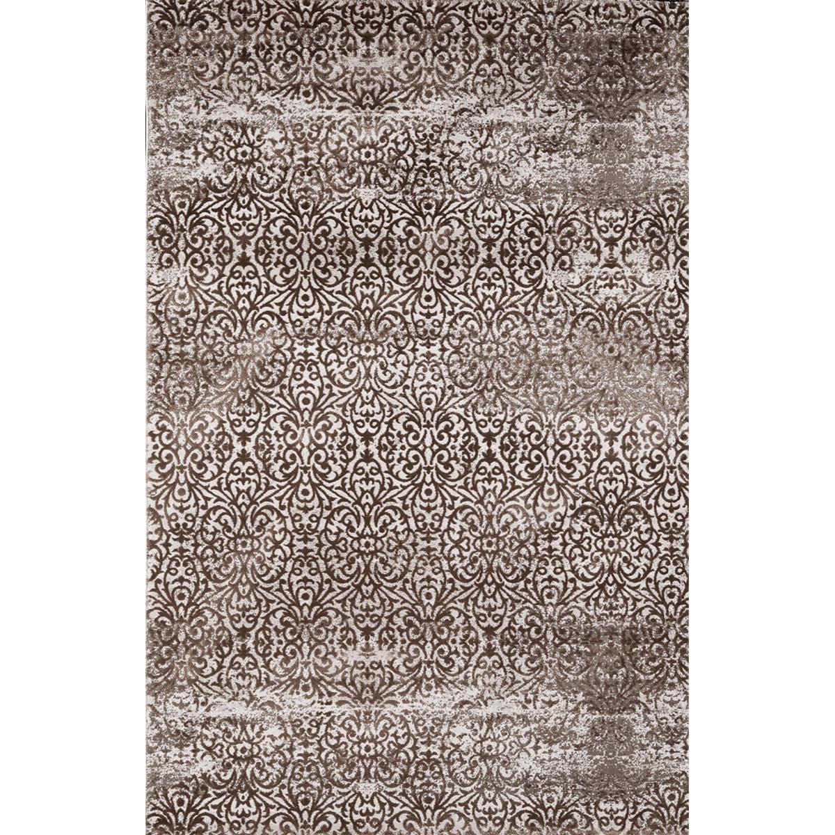 Χαλιά Κρεβατοκάμαρας (Σετ 3τμχ) Colore Colori Thema 14814/956