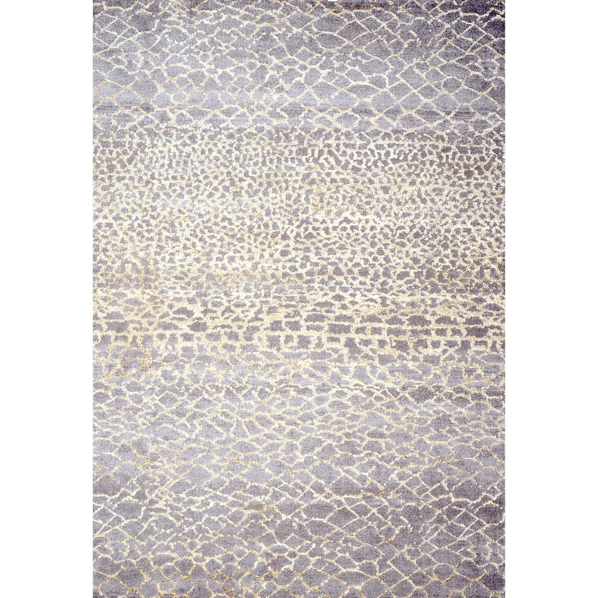 Χαλιά Κρεβατοκάμαρας (Σετ 3τμχ) Colore Colori Thema 14824/95