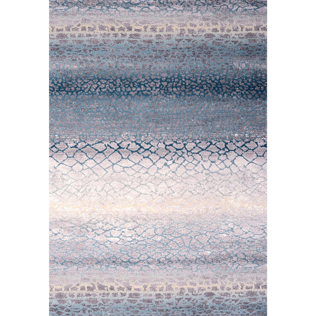 Χαλιά Κρεβατοκάμαρας (Σετ 3τμχ) Colore Colori Thema 14824/396