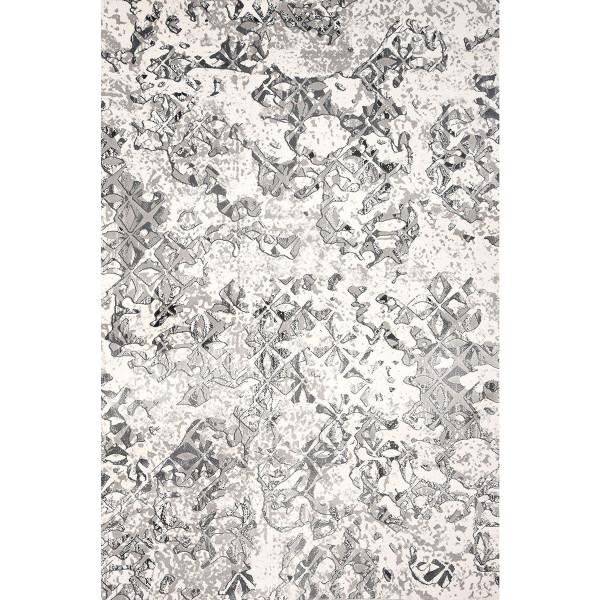 Χαλί (230x280) Colore Colori Grey Art 7301