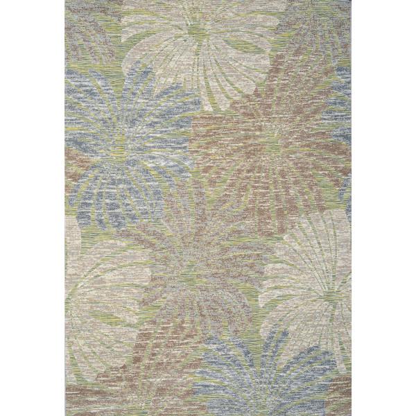 Χαλιά Κρεβατοκάμαρας (Σετ 3τμχ) Colore Colori Mambo 16272/40