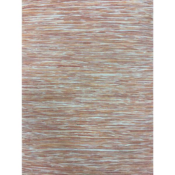 Χαλιά Κρεβατοκάμαρας (Σετ 3τμχ) Colore Colori Sundance 16239/20