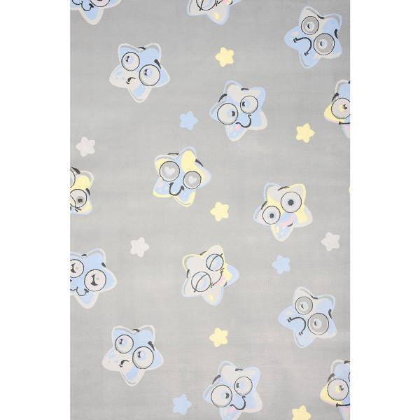 Παιδικό Χαλί (140x200) Colore Colori Healthy Pattern 7568