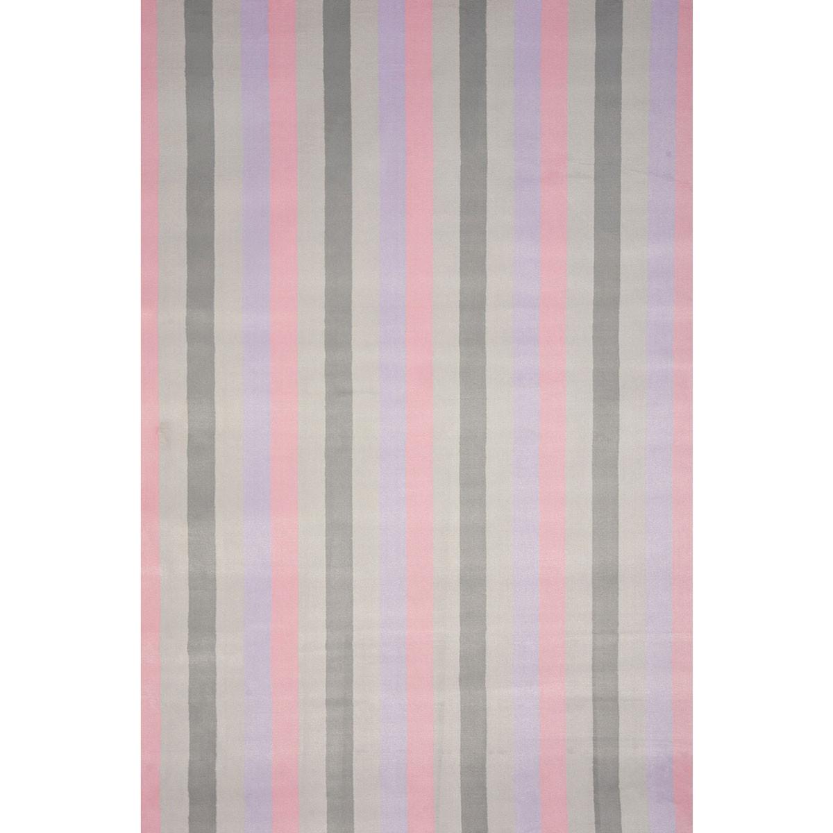 Παιδικό Χαλί (140×200) Colore Colori Healthy Pattern 7637