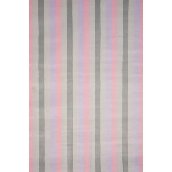 Παιδικό Χαλί (200x250) Colore Colori Healthy Pattern 7637
