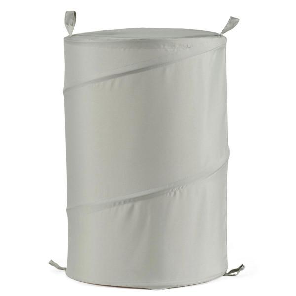 Καλάθι Απλύτων (36x36x50) Kentia Bath Brisk 10
